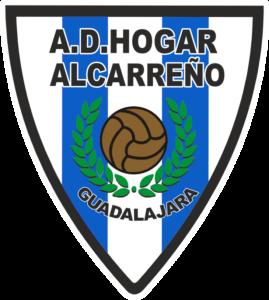 A.D. Hogar Alcarreño