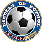 Sportcity C.F.