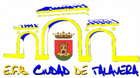 CD EFB Ciudad de Talavera