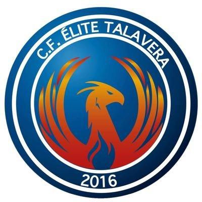 CF Elite Talavera B