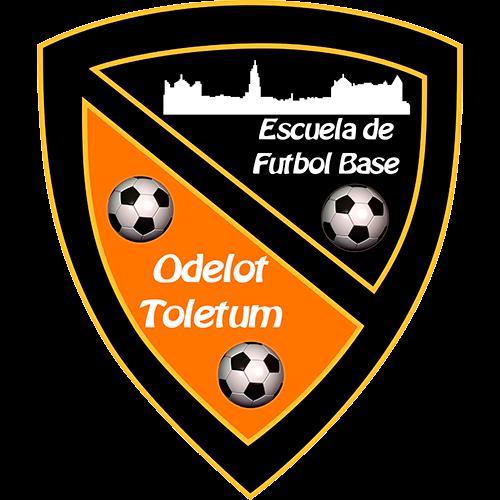E.F. Odelot Toletum