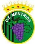 CF Mentrida