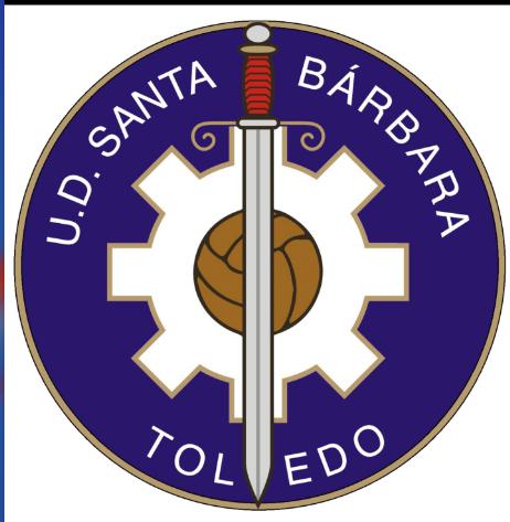 U.D.Santa Barbara