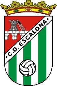 CD Escalona