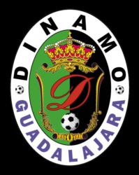 Dinamo Guadalajara