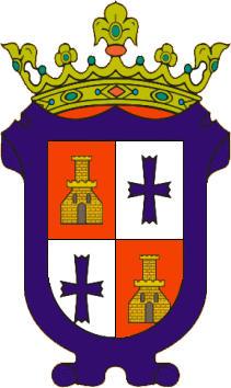 CD Illescas