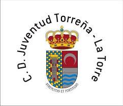 CD Juventud Torreña