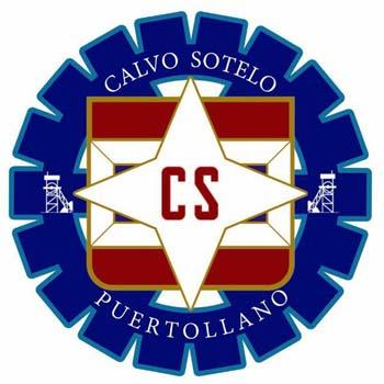 CS Puertollano CF